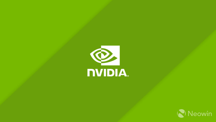 Clarify Nvidia in 1 Minute, Mark: 91/100 [24 May 2018]